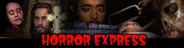 horrorexpressbanner