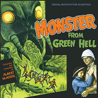 monster-from-green-hell-cd