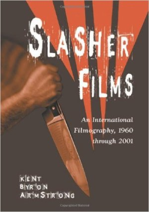 slasher-films