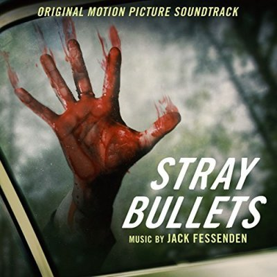 stray-bullets-soundrack