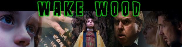 wakewoodbanner