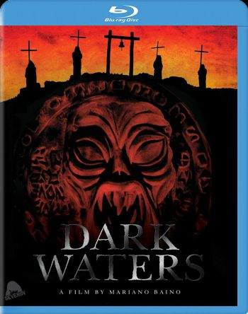 dark-waters-bluray