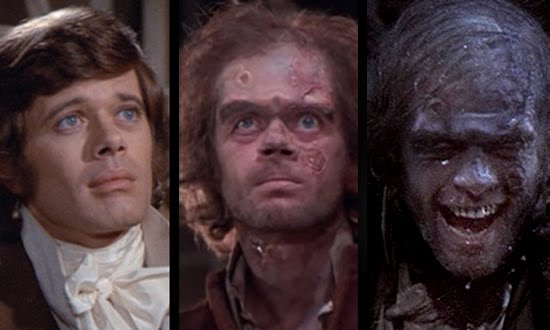 Frankenstein the true story1