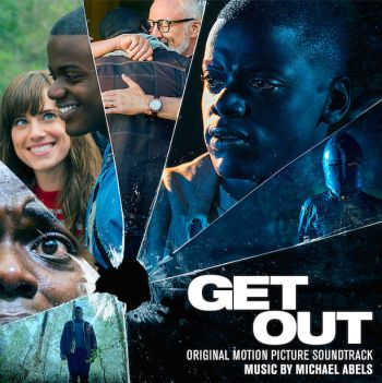 get-out-soundtrack
