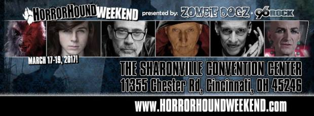 horrorhound-banner-3-2017