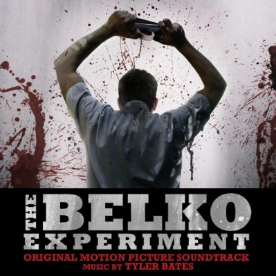 belko experiment soundtrack