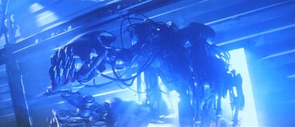 Death-Machine 4