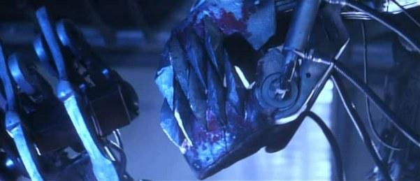 Death-Machine 5