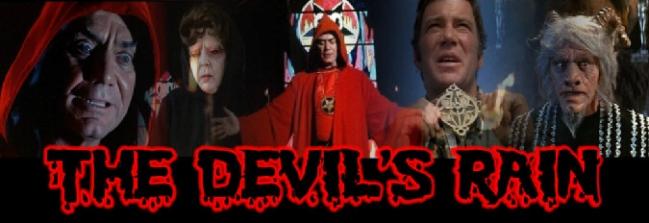 devilsrainbanner