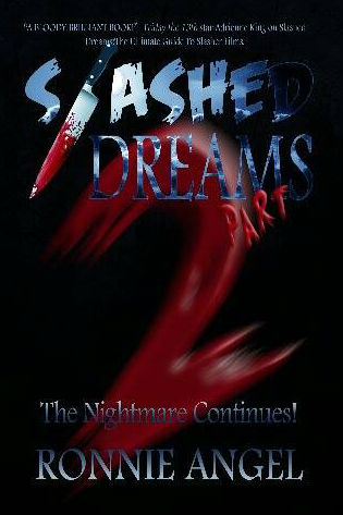 Slashed Dreams 2