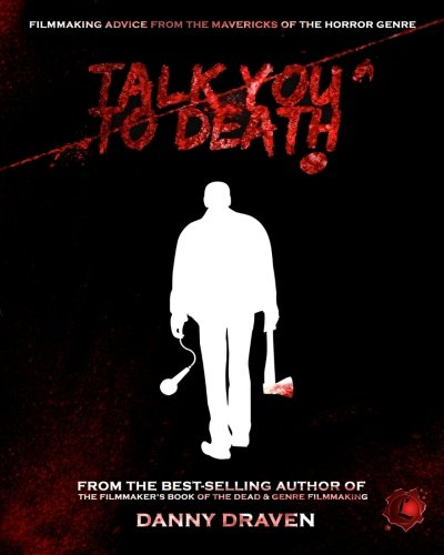 Talk You To Death