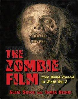 zombiefilm