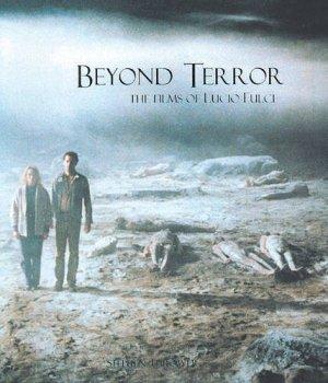 beyondterror