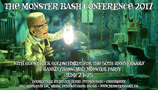 FB_MonsterBash_Banner2