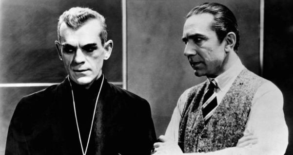 Karloff and Lugosi 3