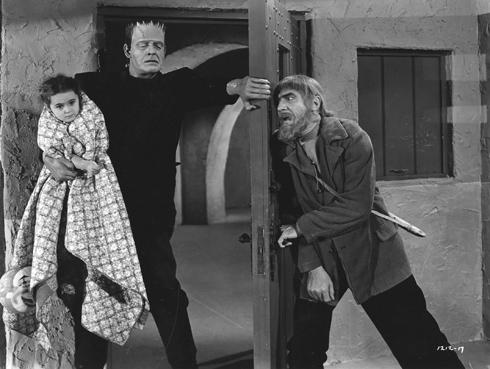 Ghost-of-Frankenstein