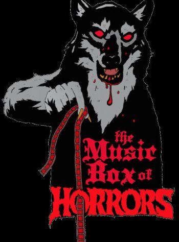 MBoH17 logo