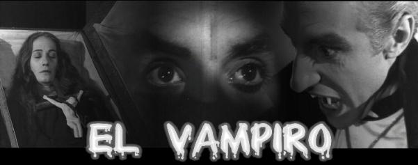 vampirobanner