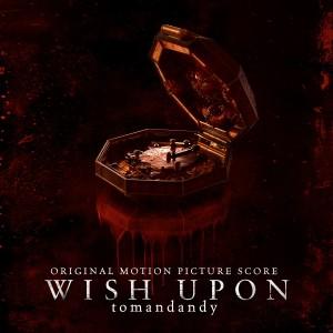 Wish Upon CD