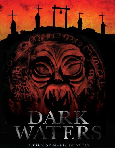 DarkWatersDVD