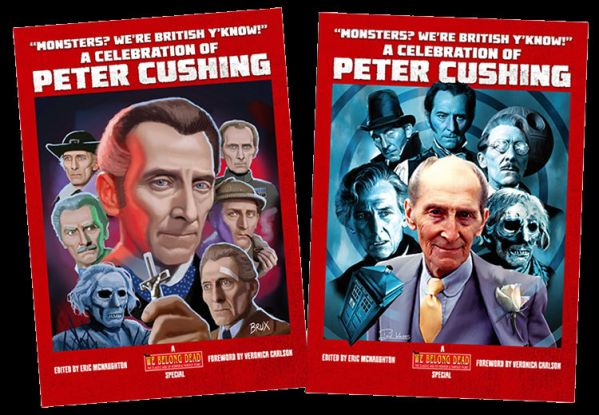 Cushing-covers