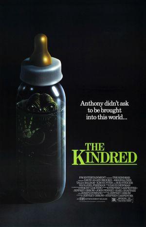 kindred_poster_01