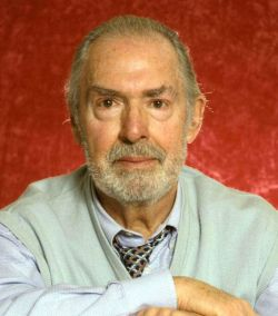 Umberto Lenzi - RIP
