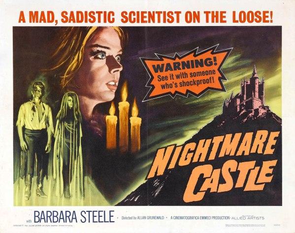 nightmare-castle