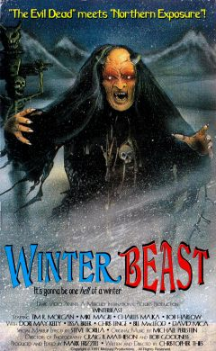 winterbeast - Copy