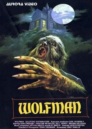 wolfman - Copy