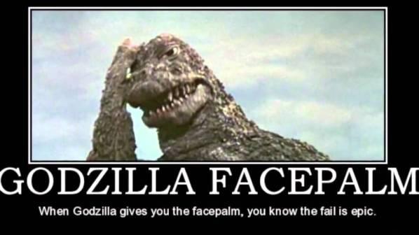 godzilla-facepalm1