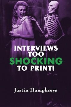 interviewstooshocking