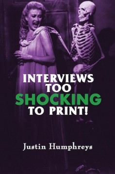 interviewstooshocking