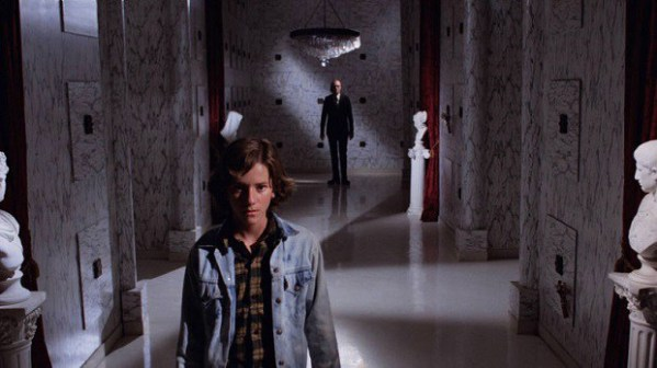 Phantasm bluray