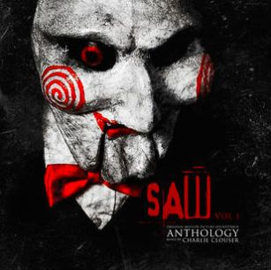 Saw Anthology 1