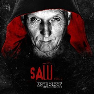 Saw Anthology 2