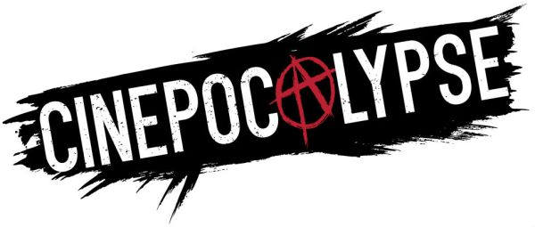 Cinepocalypse banner