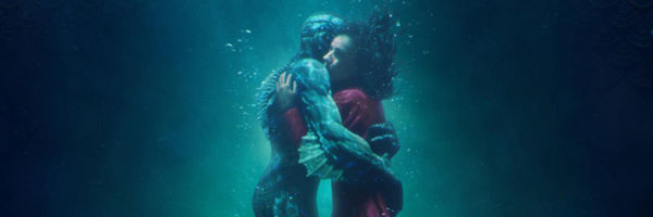 shape of water2