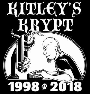 20 year banner2