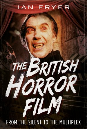 British Horror Film