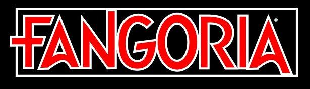 fango banner