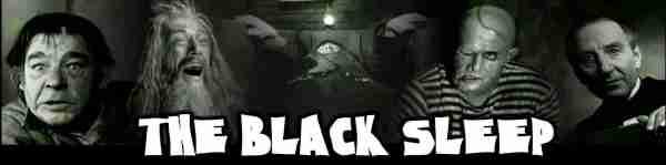 blacksleepbanner1