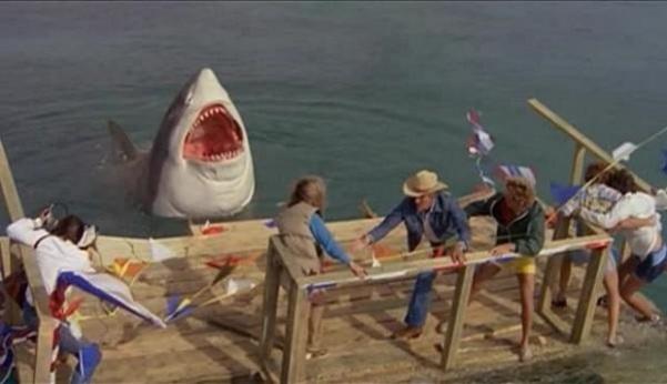 last shark 4