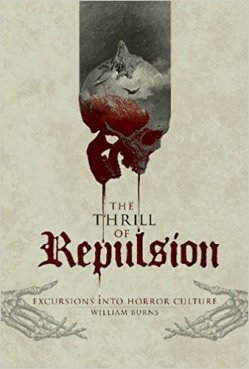Thrill of Repulsion