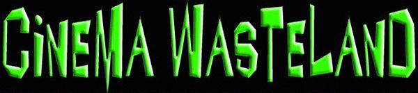 cw_show_logo1