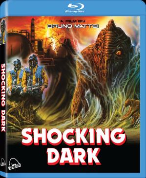 Shocking-Dark-BLU