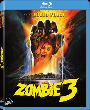 zombie-3-BLU
