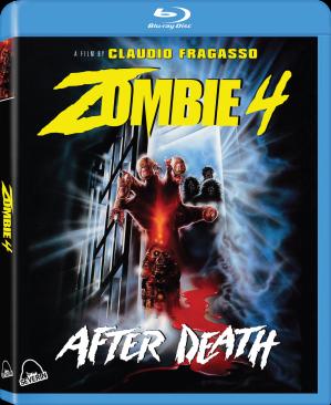 Zombie-4-BLU