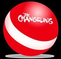 ChangelingBall