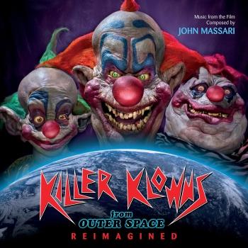 KillerKlownsFromOuterSpaceReimagined